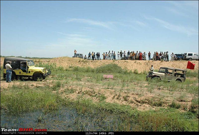 How to get a top quality winch?-dsc_0663.jpg