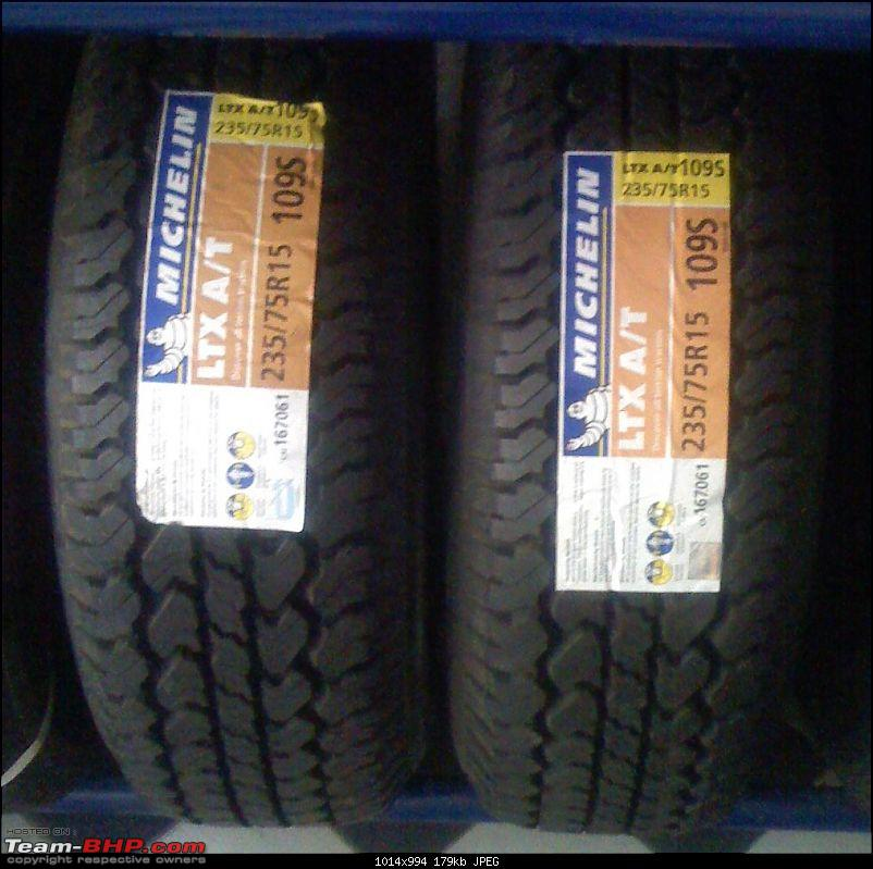 The Offroad Rims & Tyres Thread-ltx.jpg