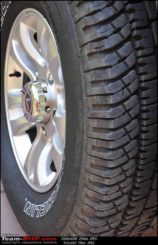 The Offroad Rims & Tyres Thread-safari4.jpg