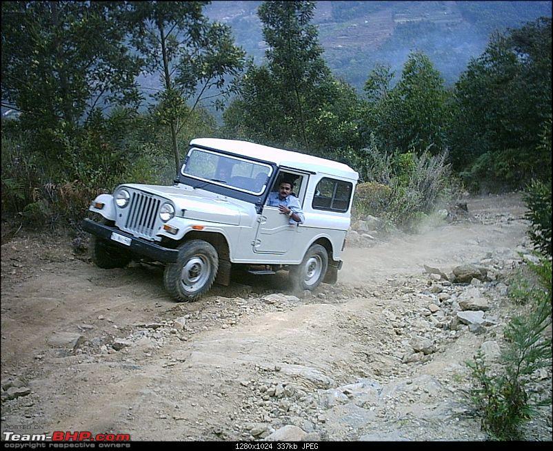 Mahindra 4WD vs Modern 4WD-phto0224.jpg