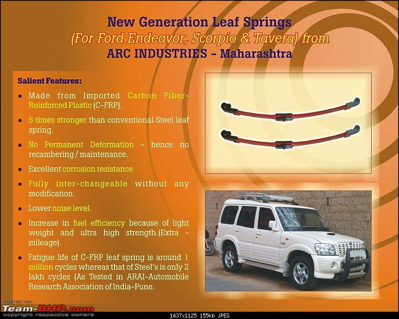 Composite Fibre Leaf Springs: Can they be used for off-roading?-arc_industries1.jpg