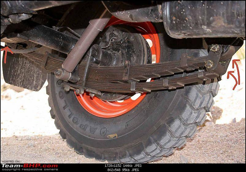 Raising a Jeep's ground clearance : Options?-j25.jpg