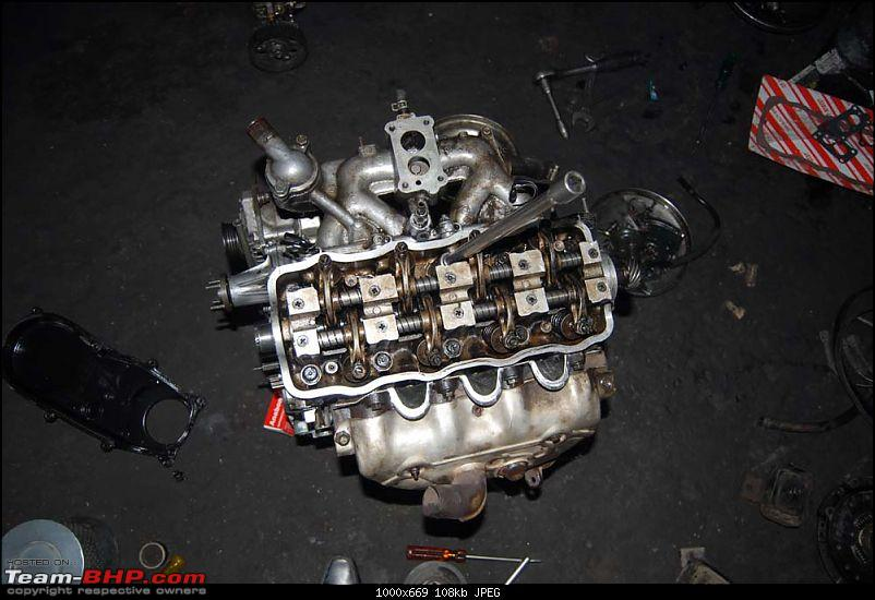Carb Gypsy problem : ocassional Drop in engine power during highway driving-adsc_0017.jpg