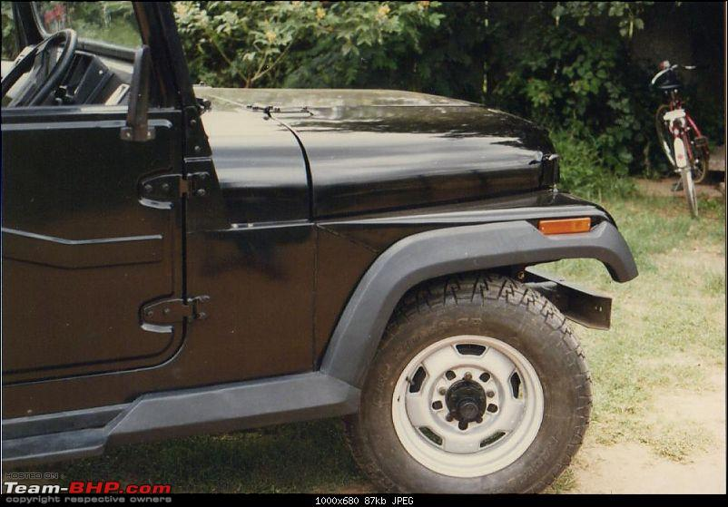 Hard Tops for Off Roaders.-jeep1.jpg