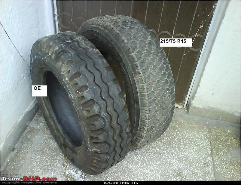 GT Savero MT Tyres for Gypsy-comparison.jpg