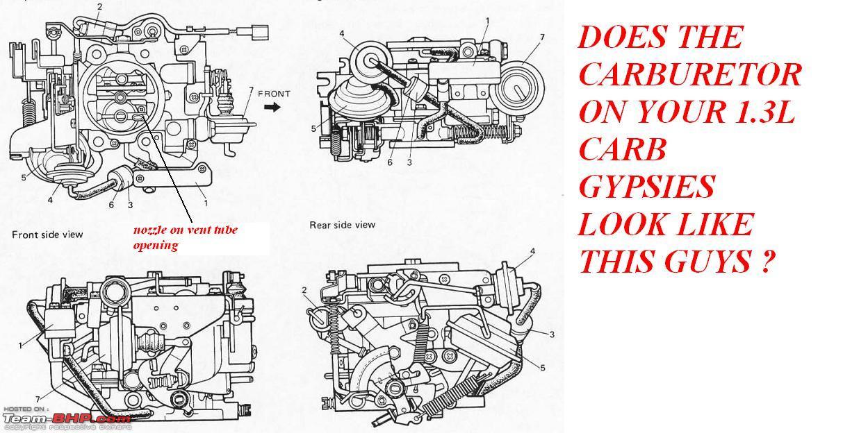 wiring diagrams 1987 mazda 626 wiring diagrams 1987 chevy c30 pickup 88 suzuki samurai vacuum diagram suzuki auto wiring diagram