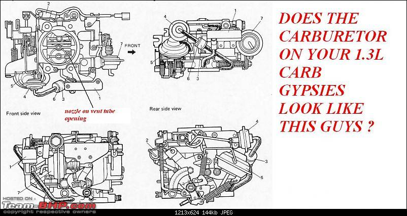 Carb Gypsy problem : ocassional Drop in engine power during highway driving-carb2.jpg