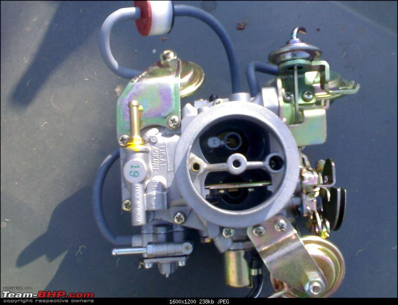 Can this esteem carburetor fit the Gypsy King ?-09032010003.jpg