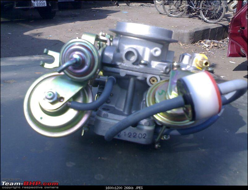 Can this esteem carburetor fit the Gypsy King ?-09032010004.jpg