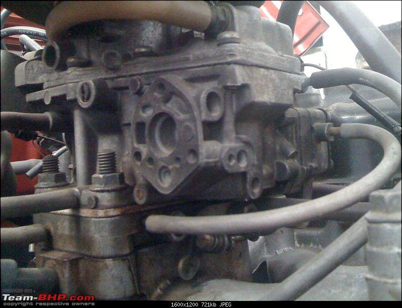Can this esteem carburetor fit the Gypsy King ?-053.jpg
