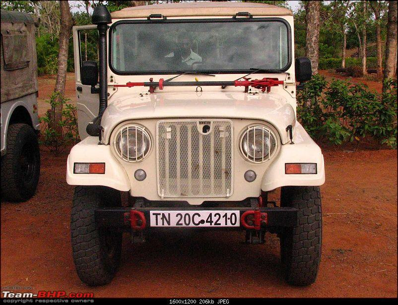 The Offroad Rims & Tyres Thread-img_0179.jpg