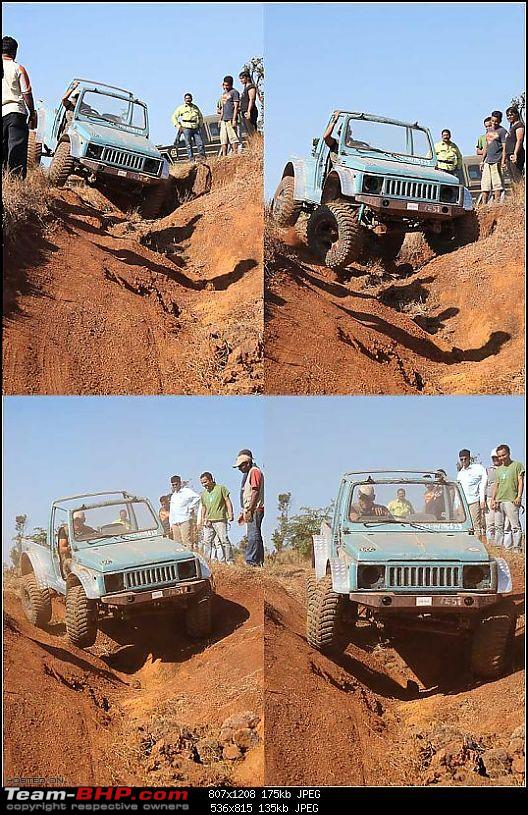 Gypsy vs Jeep Modification | Ease, reliability, parts availability & common myths...-gy.jpg