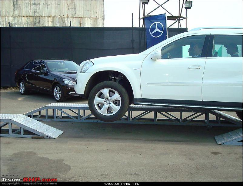 "Demonstration of 4x4 Tech at the ""Mercedes StarDrive Event""-2.jpg"