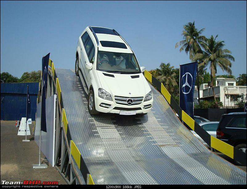 "Demonstration of 4x4 Tech at the ""Mercedes StarDrive Event""-11.jpg"