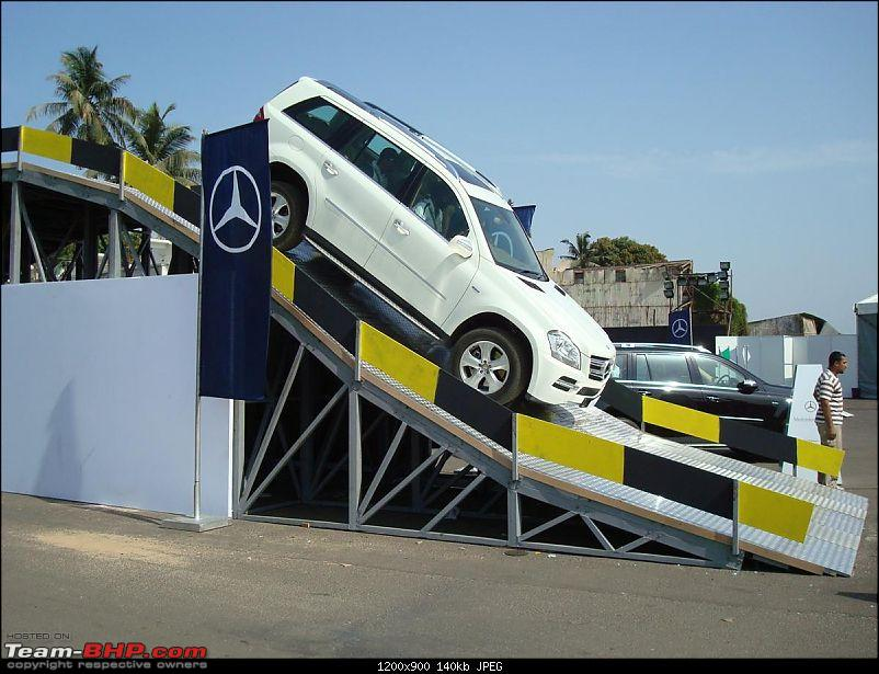 "Demonstration of 4x4 Tech at the ""Mercedes StarDrive Event""-12.jpg"