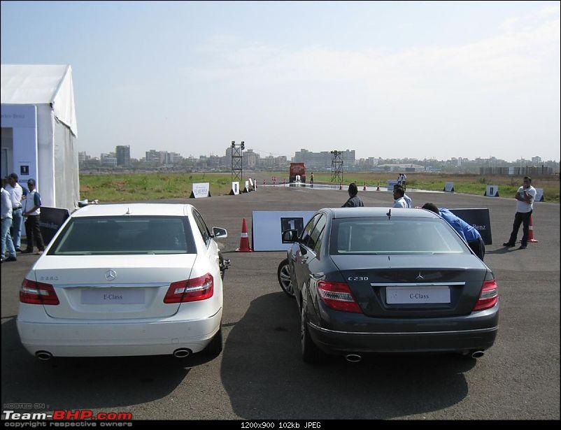 "Demonstration of 4x4 Tech at the ""Mercedes StarDrive Event""-img_3557.jpg"