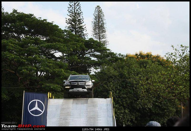 """Demonstration of 4x4 Tech at the """"Mercedes StarDrive Event""""-img_6049.jpg"""