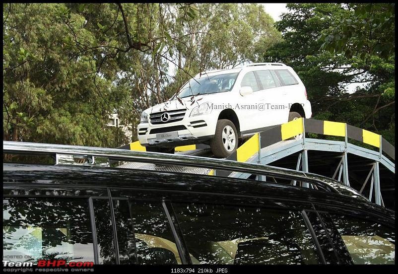 """Demonstration of 4x4 Tech at the """"Mercedes StarDrive Event""""-img_6058.jpg"""
