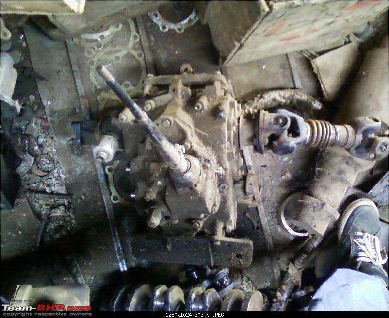 Cant identify this transfer case-photo0192.jpg