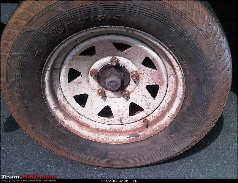 The Offroad Rims & Tyres Thread-img00023201006091012.jpg