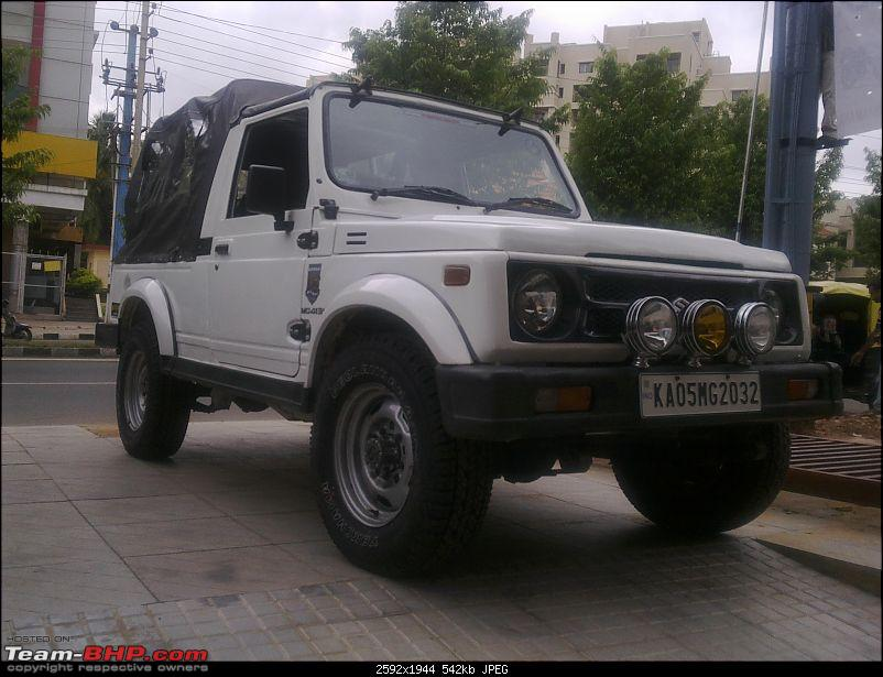 The Offroad Rims & Tyres Thread-12062010105.jpg