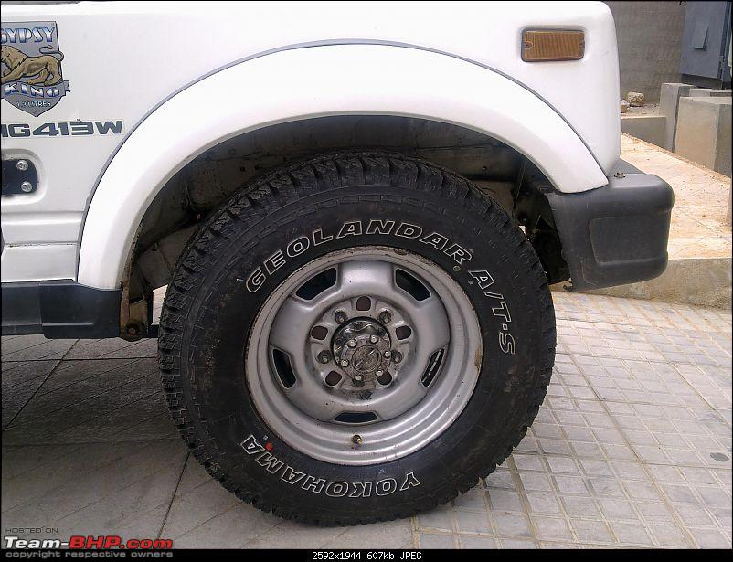 The Offroad Rims & Tyres Thread-12062010107.jpg