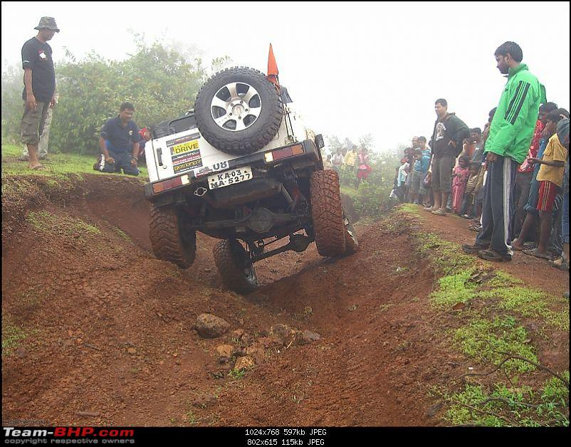 Offroad Spotting Techniques-cimg2092.jpg