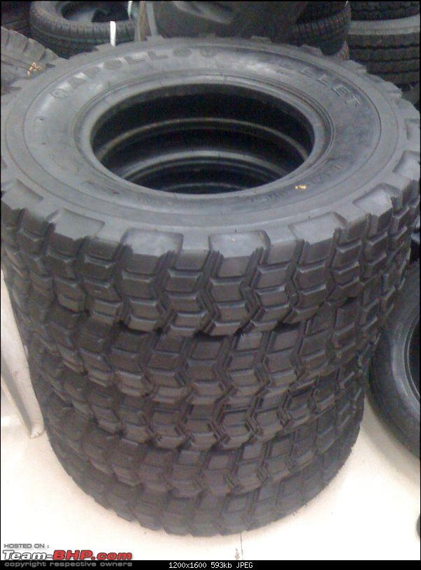 Offroad Rims/Tyres Thread-img_1030.jpg