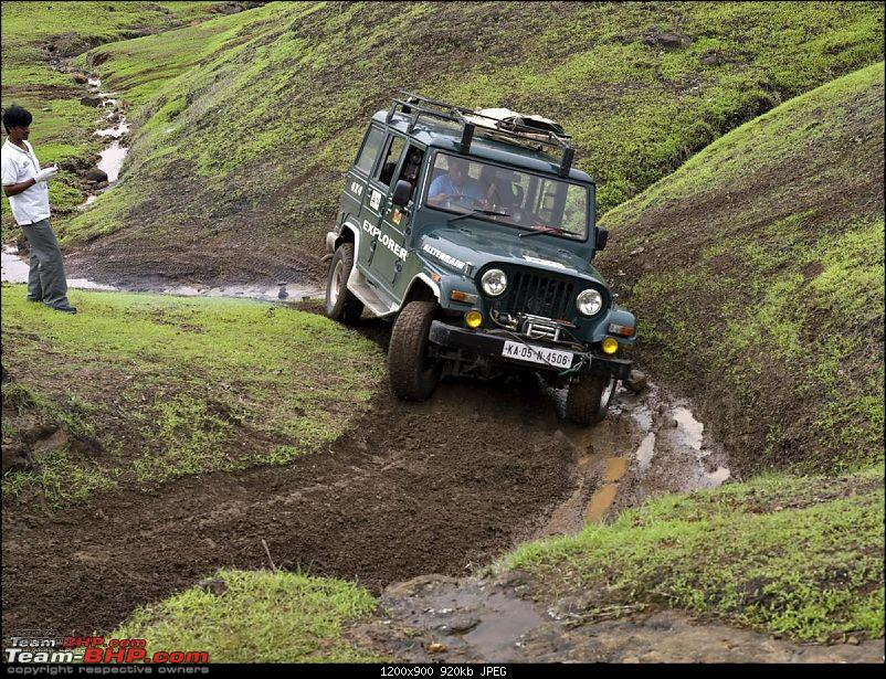 Places to buy stuff for Off-Roading/4x4 in India-mps-winch.jpg