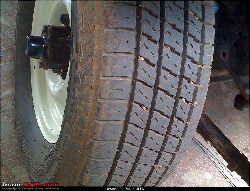 The Offroad Rims & Tyres Thread-picture-135.jpg