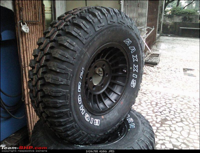 The Offroad Rims & Tyres Thread-snc00965.jpg