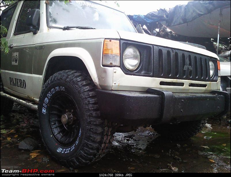 The Offroad Rims & Tyres Thread-pajerotyers.jpg