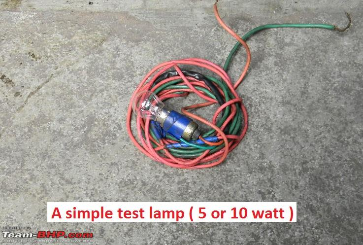 Name:  testlamp.jpg