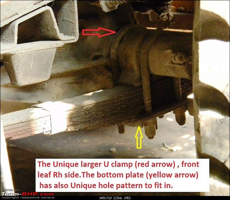 Offroad-Onroad failures & DIY solutions-6bhplaucl.jpg