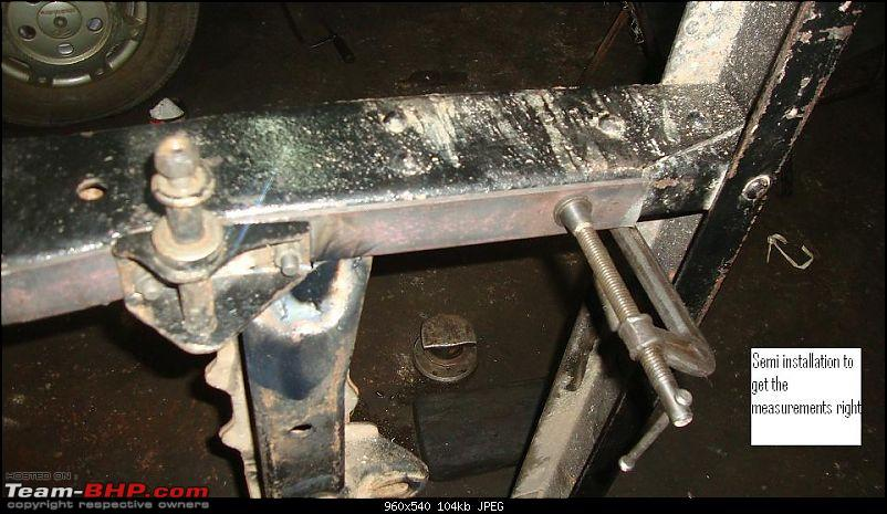Strengthening MM540 C Section Chassis-9.jpg