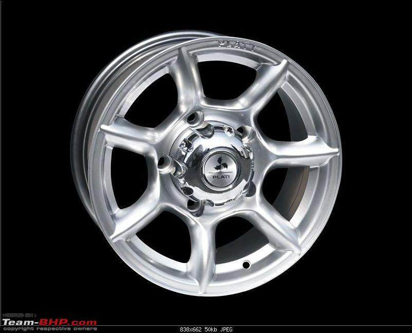 The Offroad Rims & Tyres Thread-717.jpg
