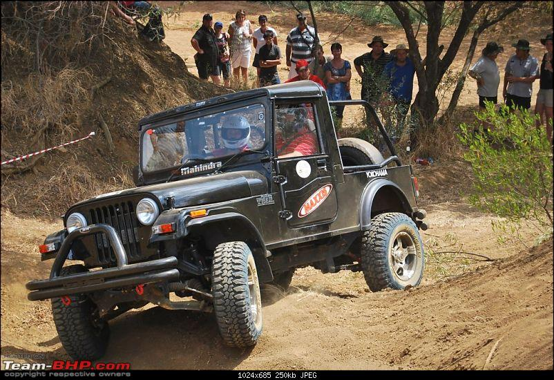 The Offroad Rims & Tyres Thread-dsc_0207.jpg