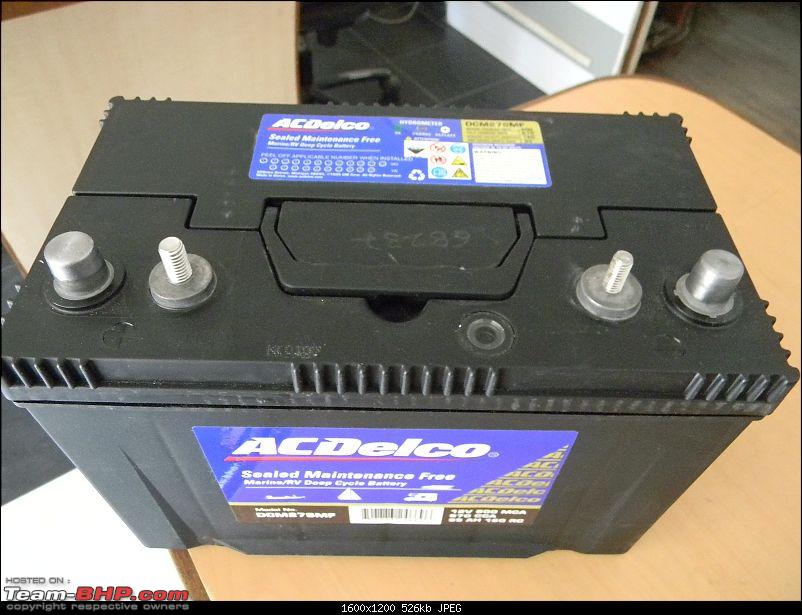 Offroaders - Choose your 4x4 battery carefully-s3.jpg