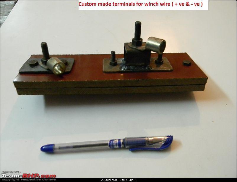 A Winch Test-2comncondct.jpg