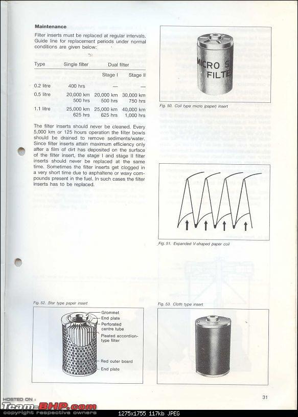 FIP Flop-fuelfilter02.jpg