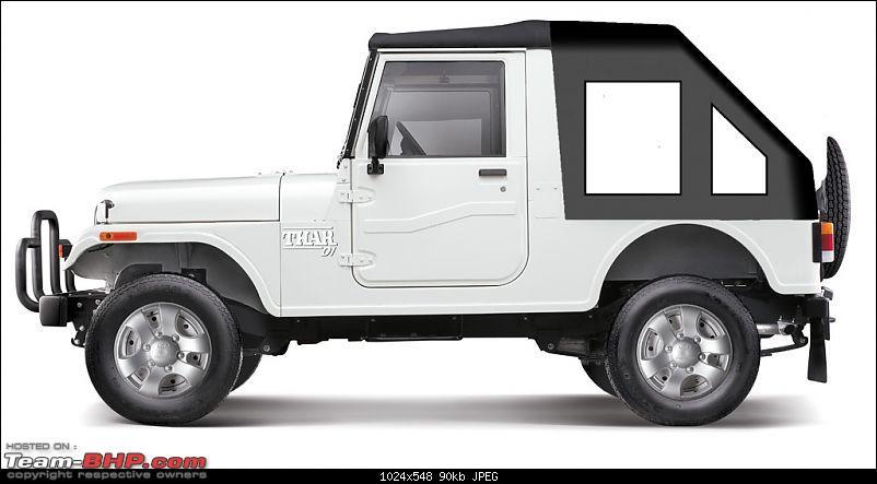 Thar Hardtop Design-model.jpg