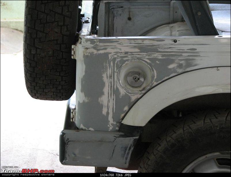 Gypsy on Steroids: Next Dose -- Short Chassis for reduced rear overhang-img_0337.jpg