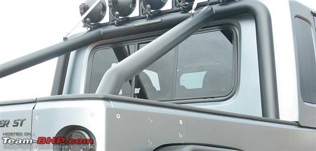 Name:  1009_4wd_062007_jeep_wrangler_JK_unlimitedclosed_tailgate.jpg