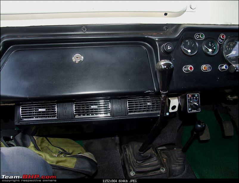 AC for MM550 (and Jeeps in general)-dscf5786.jpg