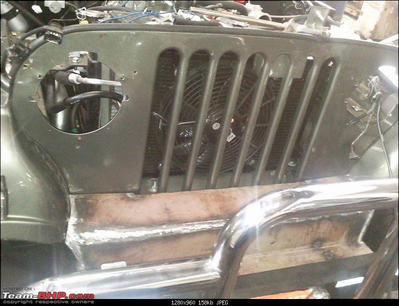 Advice on fitting an air-conditioner in the Mahindra Thar-snc00210.jpg
