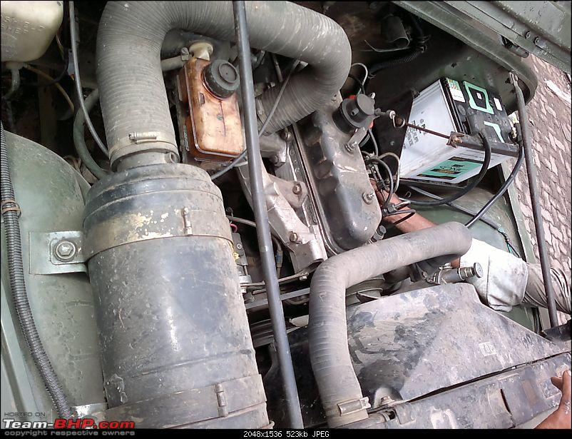 AC for MM550 (and Jeeps in general)-14062011184.jpg