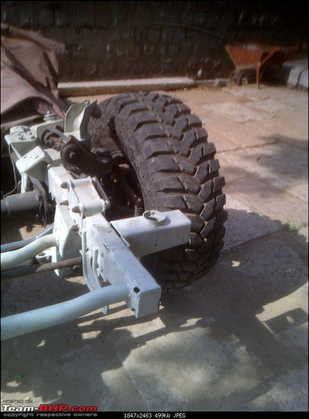 New 4X4 project-img2011062000100.jpg