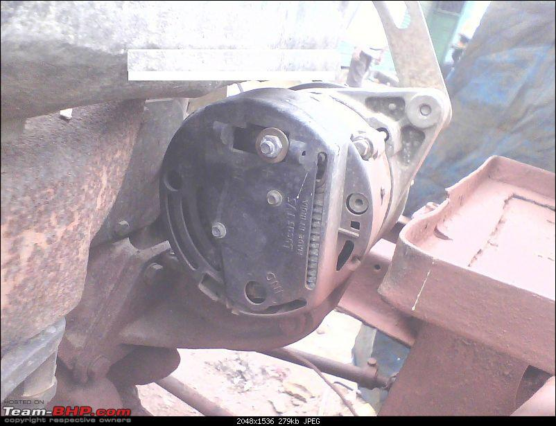 Jeep/Gypsy Alternator - Options-alternator.jpg