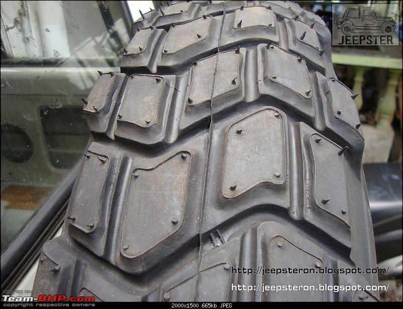 The Offroad Rims & Tyres Thread-dsc05503.jpg