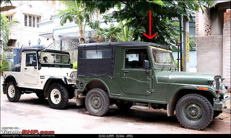 Working on a 540 (Now Completed)-jeeps.jpg